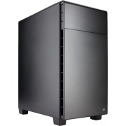 Corsair Carbide 600Q Full-Tower Zwart computerbehuizing