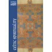 Celtic Spirituality by Professor Oliver Davies
