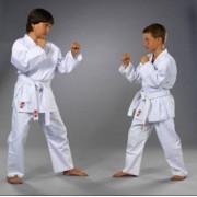 Karate ruha (150 cm) - Sportjátékok