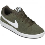 NIKE Sneaker - COURT ROYALE SUEDE