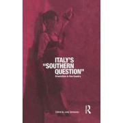 Italy's Southern Question by Jane Schneider