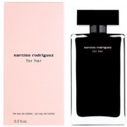 NARCISO RODRIGUEZ FOR HER EDT vap 150 ml