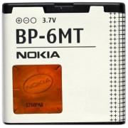 Батерия за Nokia - BP-6MT