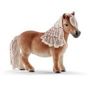Schleich Mini Shetty Mare Toy Figure