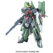 Gundam Seed Destiny 1/144 Scale High Grade Model Kit #19 Chaos Gundam [Toy] (japan import)