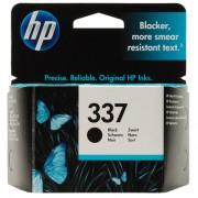 Cartus HP C9364EE Nr. 337 Black