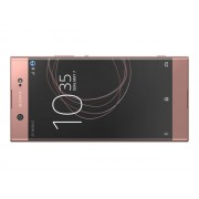 Sony XPERIA XA1 Ultra 64 Go Double SIM Rose