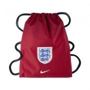 NikeEngland Allegiance 2.0 Gym Sack