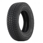 Pneu 205/70R15 96T WRANGLER ALL TERRAIN ADVENTURE GOODYEAR