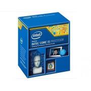 Intel Core i5-4690, BX80646I54690 Processore