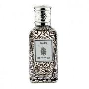 Paisley Eau De Parfum Spray 50ml/1.7oz Paisley Парфțм Спрей