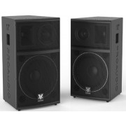 Boxe Audio Pasive 360w