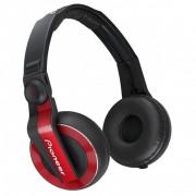 Casti DJ Pioneer HDJ 500 R