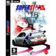SuperStars V8 Racing PC