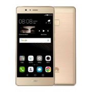 Huawei P9 Lite Mini Dual Sim 16GB Gold