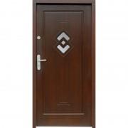 Venkovní vchodové dveře P29