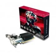 Sapphire Radeon R5 230 1GB DDR3 VGA DVI HDMI PCI-E Graphics Card