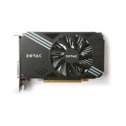 ZOTAC VGA GEFORCE GTX 1060 HDMI 6 GB DDR5 192 BIT BLOWER FANSINK PCI-E