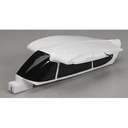Flyzone High Wing Canopy Mini Switch Sport