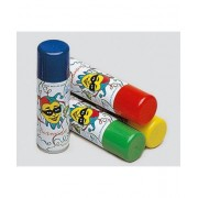 Spray cu Panglici glabene