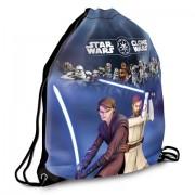 Star Wars tornazsák / sportzsák - 2012