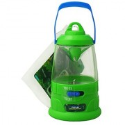 Wild Adventure Camping Light Toy