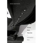 Always More Than One by Erin Manning
