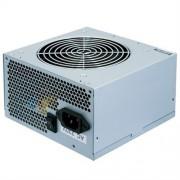 Zdroj CHIEFTEC GPA-350S8 350W, akt. PFC, 12cm fan, 80+