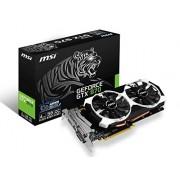 MSI GTX 970 4GD5T OC - Scheda grafica NVIDIA GeForce GTX 970 4GB