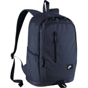 MEN'S NIKE ALL ACCESS SOLEDAY (SMALL) BACKPACK hátizsák
