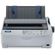 EPSON LQ-590 matrični štampač