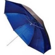 Elinchrom 26380 EL-Daylight Blue 105 cm