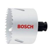 Bosch HSS-Bimetall-Lochsäge Progressor Durchmesser:27mm