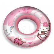 Mondo 16320 felfújható úszógumi Hello Kitty 50 cm 10 hó-tól