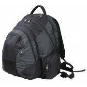 Gear for Life Overload Backpack Bag BS52