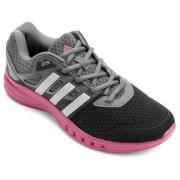 Adidas Tênis Adidas Galaxy 2 Feminino