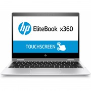 > HP EliteBook x360 1020 G2
