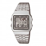 Casio Collection A500WEA-7EF