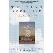 Writing Your Life by Lou Willett Stanek