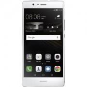 Huawei P9 Lite wit