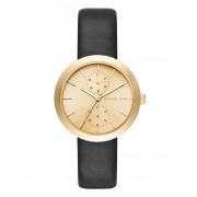 Michael Kors MK2574 Garner horloge