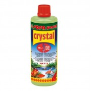 Sera: Regulator kvaliteta vode Pond Crystal, 500 ml