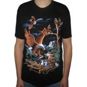 Koszulka - Orły