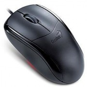Genius USB Optical Mouse (NS-110X)