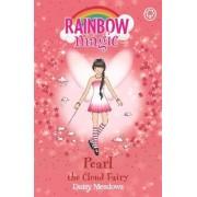 Pearl The Cloud Fairy by Daisy Meadows