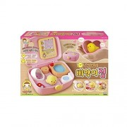 Chick 27s house Mimiworld Talkative Chick House Toy Talking Toy Mimi World