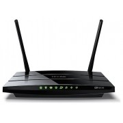 TP-Link AC1200 Archer C5 DualBand Wireless Router