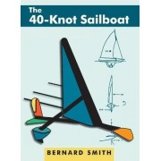 The Forty-Knot Sailboat by Formerly Professor of Contemporary Art at and Director of the Power Institute of Fine Arts University of Sydney and Fellow & Former President Bernard