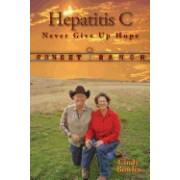 Hepatitis C Never Give Up Hope