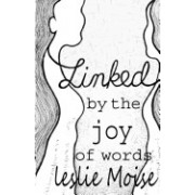Linked by the Joy of Words